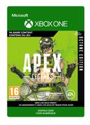 APEX LEGENDS€ - Octane Edition