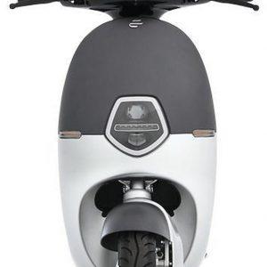 Ecooter E1 S elektrische scooter