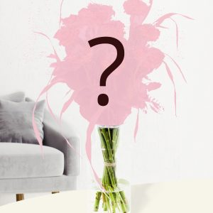 Boeket roze-rood - 12 sterk geurende rozen | Rozen online bestellen & versturen | Surprose.nl