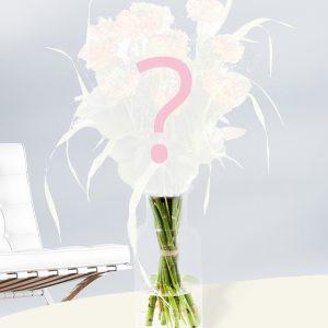 Boeket wit-crème - 12 sterk geurende rozen | Rozen online bestellen & versturen | Surprose.nl
