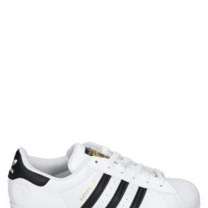 Adidas Superstar Vegan FW2295 Ftwr White Lage sneakers