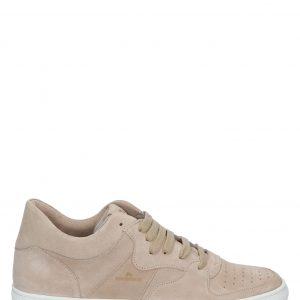 Copenhagen CPH 753M Crosta Cream Sneakers