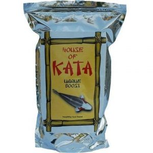 House of Kata Medistin 4,5mm (2,5 Liter)