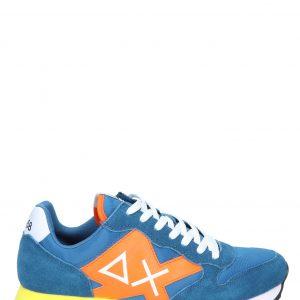 Sun 68 Jaki Nylon Solid Z31101 70 Ottanio Sneakers lage-sneakers