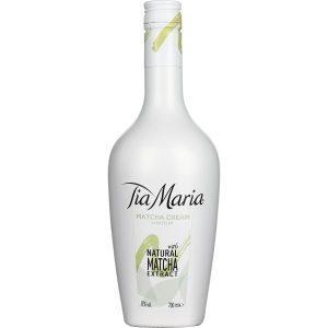 Tia Maria Matcha 70CL