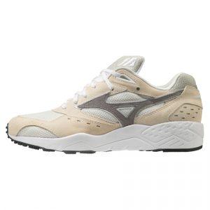 Mizuno CONTENDER S dames sneakers