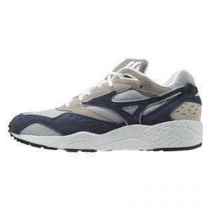 Mizuno CONTENDER S heren sneakers
