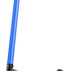 "Smarthlon 6"" - Electrische Step Kick - E-Scooter Kick - Opvouwbaar - Blauw"