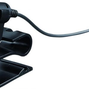 Sony XA-MC10 - Autoradio microfoon