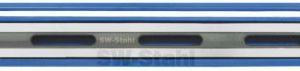 Lineaal, niveauregeltest | SWSTAHL