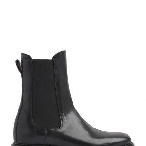 VIA VAI 57122 Johanna Vibe Caipirinha Nero Boots