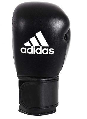 Adidas Performer Bokshandschoenen - 12 oz