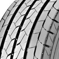 Bridgestone Duravis R660 (215/65 R15 104/102T)